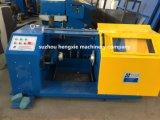 Fabriqué en Chine Ws630 reprendre la machine pour la machine de tréfilage