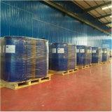 安全な出荷の薬剤の中間物Gamm-Butyrolactone/Blo/2-Oxolanoneの溶媒