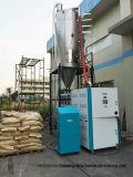 TPUの生産(OTD)の産業乾燥機械空気除湿器の除湿のドライヤー
