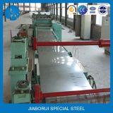 L'acier inoxydable 304 316 a laminé à froid le prix en acier de bobine