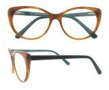 새 모델 Eyewear 프레임 유리 묘안석 유리 중국 Eyewear 제조