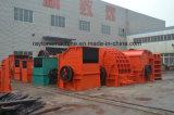 Preço da máquina do triturador do moinho de triturador de martelo da eficiência elevada/martelo com grande capacidade