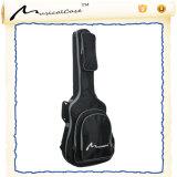 OEM popular superior famoso de China do saco da guitarra de Kpop