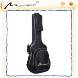 Berühmtes SpitzenKpop populäres Gitarren-Beutel-China Soem