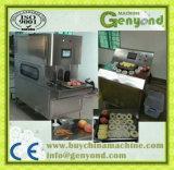 Plantaardige Scherpe Machine voor Verkoop in China