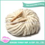 Big Loop garen Merino wol