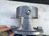 Часть електричюеского инструмента запасная (основание для маршрутизатора 3600h Makita)