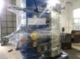 Het hete Verkopen hxe-Th250 Annealer voor de MiddenMachine van het Draadtrekken
