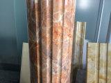 Belüftung-Steinstrangpresßling-Produktionszweig