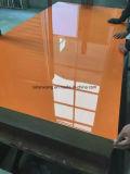 18mm hoher glatter UVMDF für Küche-Schranktür