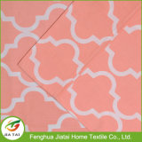 Folha de base nova feita sob encomenda do algodão da exportação do projeto em China