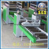 Constructeurs vendant la machine de papier de bâton de menuiserie de machine