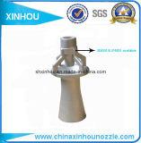 3/4 da '' de bocal de mistura do Venturi do purificador do Venturi do Venturi plástico do tamanho linha