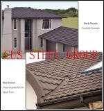 Reparaciones de techos / corrugado pintura perfiles de cubierta / Teja de techo / Tejado / Roof Sellador / Techos de la fuente / paneles del techo corrugado / Techos Azulejos