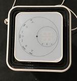 Deumidificatore domestico portatile poco costoso 10L/Day di Ol10-010e-2e con le certificazioni di GS del Ce
