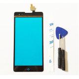 для цифрователя индикации экрана касания Zte Нубия Z9 Макс NX510J LCD