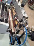Saco lateral da selagem da alta qualidade Zd-600 que faz a máquina