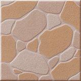 Prijs van de fabriek verglaasde Ceramische Tegels 300X300mm van de Vloer