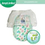 Le pantalon de la meilleure qualité de bébé de soin, concurrence la grande oreille élastique lancée sur le marché par P&G