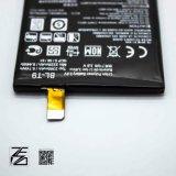 batterie neuve Bl-T9 de téléphone mobile de 3.8V 2220mAh 100% pour des connexions d'atterrisseur 5 E980 connexions G D820 D821