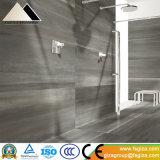 Baumaterial-gleichgerichtete rustikale Porzellan-Fliese für Fußboden und Wand (ST60664)