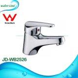 Faucets de água da qualidade de Hig com 7 anos de garantia