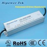 250W imprägniern im Freien der Regelungs-IP65/67 Fahrer Steuerder stromversorgungen-LED