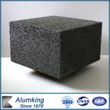 경량 방열 지붕 알루미늄 거품