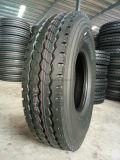 Neuer TBR LKW-Reifen 11r22.5 295/80r22.5 315/80r22.5 des Qualitäts-preiswerten Preis-