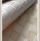 方法PVC PUの家具の革製バッグの革カー・シートの革