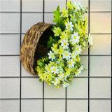 Ökonomische und haltbare Porzellan-Fliese-Plattform-keramische Fußboden-Fliesen