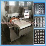 Machine de biscuit d'acier inoxydable de machine de biscuit de qualité