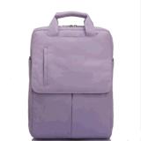 Saco do computador do saco de ombro do portátil 15.6 polegadas de saco Multi-Function da trouxa para Enoch para Apple