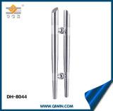 Traitement populaire SUS201 et traitement de porte 304 en verre
