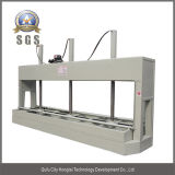 De Automatische Hydraulische Koude Machine van uitstekende kwaliteit van de Pers