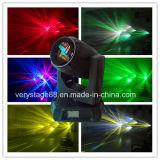 Luz principal movente nova do feixe do diodo emissor de luz de 17r 350W Sharpy