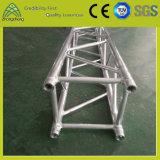 L'armature évalue l'armature en aluminium en gros de grand dos de broche d'éclairage d'étape de constructeur