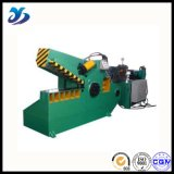 Machine de tonte de câble, cisaillement hydraulique d'Aalligator