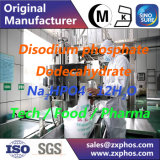 Categoría alimenticia de Na2po4.12H2O DSP