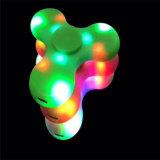LED 빛을%s 가진 무선 Bluetooth 스피커 싱숭생숭함 방적공