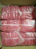 Nero/bianco/colore giallo/panno di pulizia di Microfiber/tovagliolo rossi/blu 280GSM