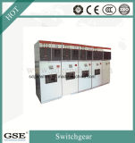 Открытое монтируемое съемное высоковольтное коммутационное устройство переменного тока с переменным током переменного тока / силовое коммутационное устройство