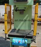 Hydraulischer Hüttenarbeiter