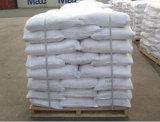 Venta de la fabricación sólida blanca del ácido sebáceo
