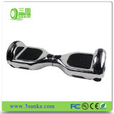 Halcón barato Hoverboard del Io de la rueda de China Hoverboard dos