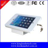 стойка приложения iPad с обеспеченный Ключ-Фиксировать