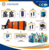 macchina dello stampaggio mediante soffiatura della bottiglia 5L