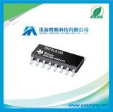 Circuito integrato Sn74ls145n del decodificatore o del driver CI