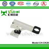 Ограничитель алюминиевого сплава высокого качества для окна (CH-CK28)