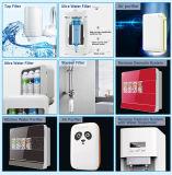 Huis, Filter van het Drinkwater van de Keuken de Persoonlijke, de Zuiveringsinstallatie van het Water